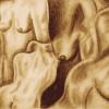 Nude Roaming